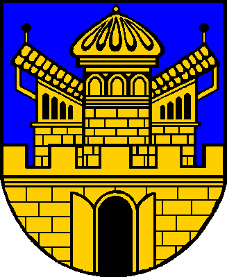 Bolzenburg