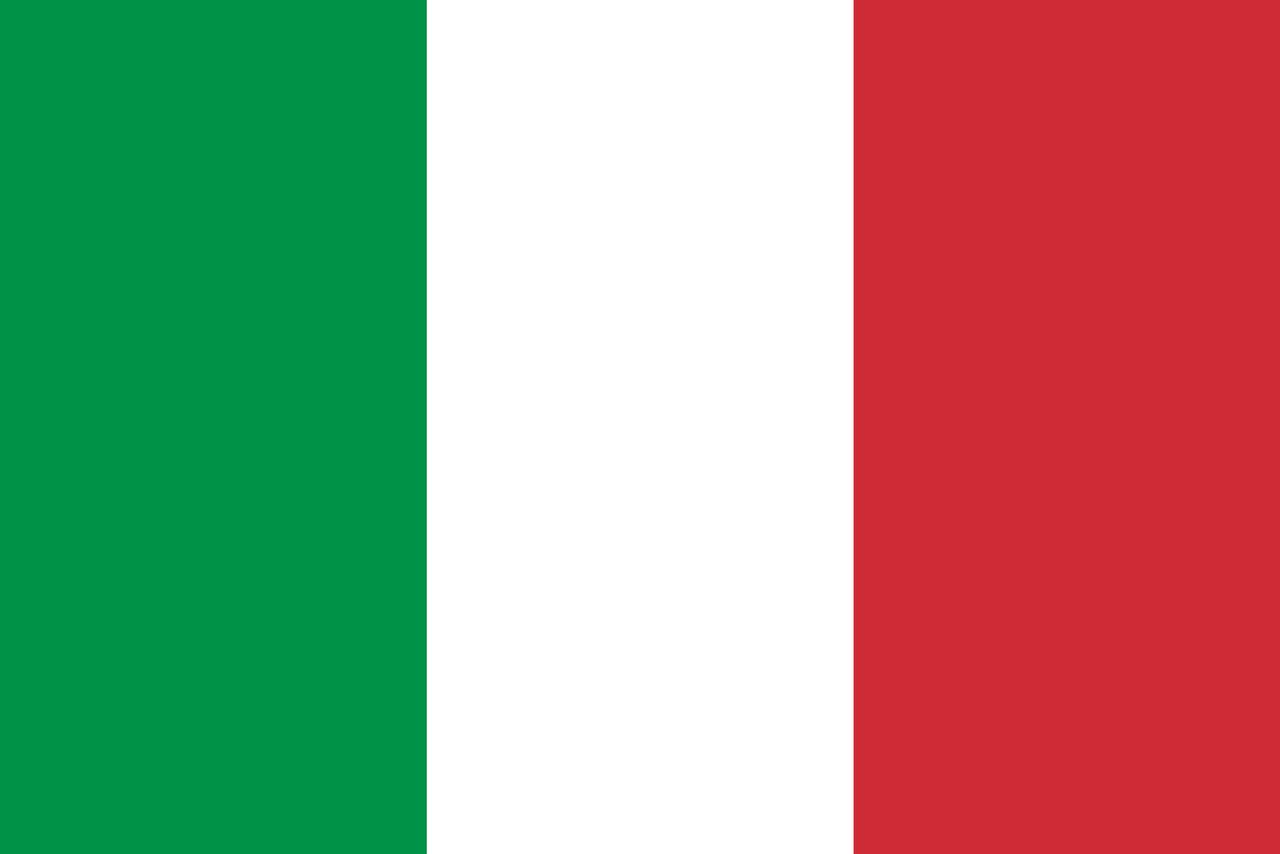 italienische fahne italien flagge gr n wei rot 1000 bilder zu flagg auf pinterest clipart. Black Bedroom Furniture Sets. Home Design Ideas