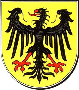 Aachen Wappen