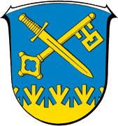 Aarbergen Wappen
