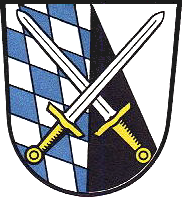 Abensberg Wappen