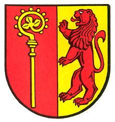 Abstatt Wappen