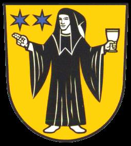 Abtsbessingen Wappen