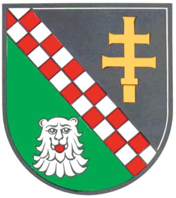 Abtweiler Wappen