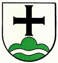 Achberg Wappen
