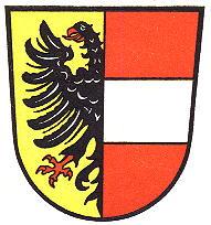 Achern Wappen