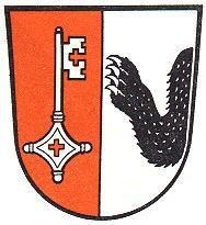 Achim Wappen