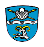 Achslach Wappen