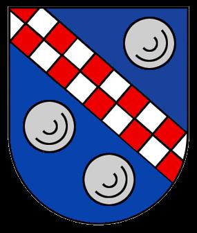 Achstetten Wappen