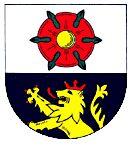 Achtelsbach Wappen