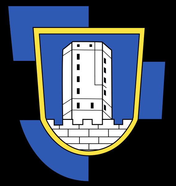 Adelebsen Wappen