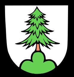 Adelmannsfelden Wappen