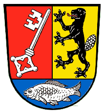 Adelsdorf Wappen