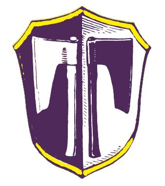 Adelshofen Wappen