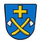 Adelsried Wappen