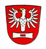 Adelzhausen Wappen