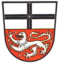 Adenau Wappen