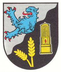 Adenbach Wappen