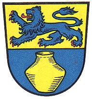 Adendorf Wappen