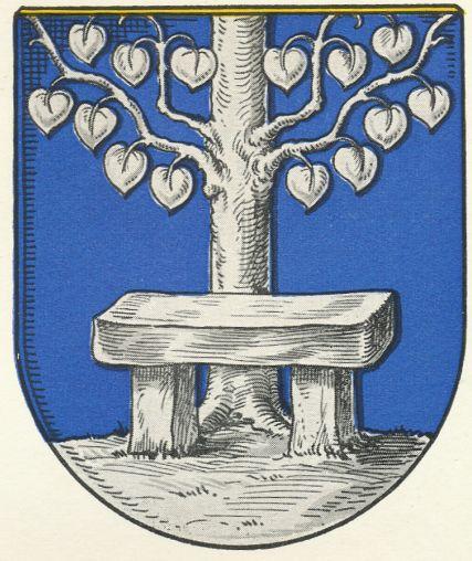 Adenstedt Wappen