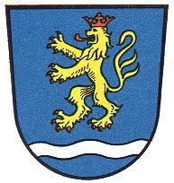 Aerzen Wappen