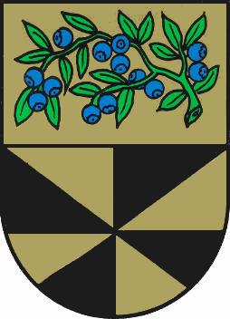 Affinghausen Wappen