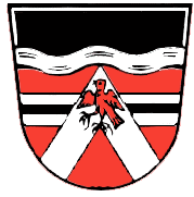 Aham Wappen