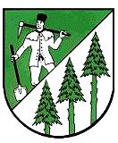 Ahlsdorf Wappen