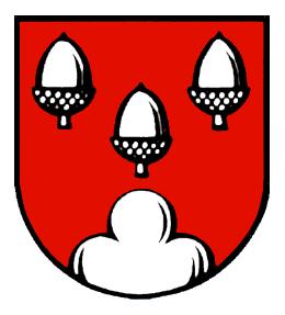 Aichelberg Wappen