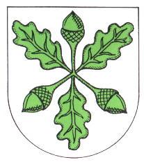 Aichen Wappen