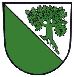 Aichhalden Wappen