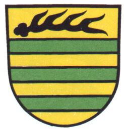 Aichtal Wappen