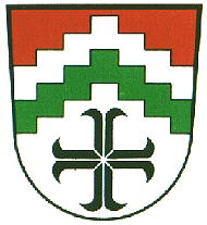 Aidhausen Wappen