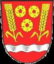Aiterhofen Wappen