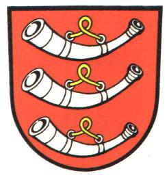Aitrach Wappen