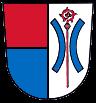 Aitrang Wappen