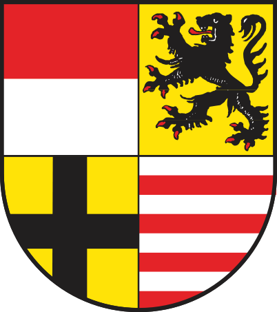 Alberstedt Wappen