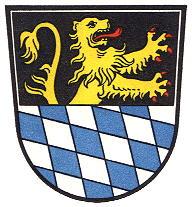 Albersweiler Wappen