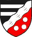 Albertshofen Wappen