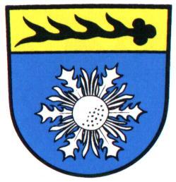 Albstadt Wappen
