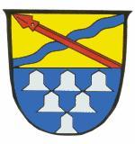 Alesheim Wappen