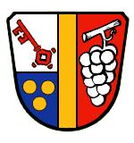 Aletshausen Wappen