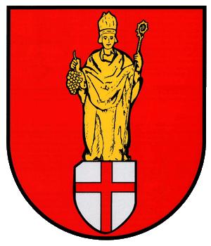 Alf Wappen