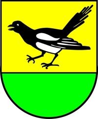 Algermissen Wappen