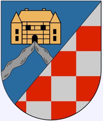 Allenbach Wappen