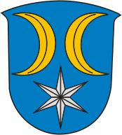 Allendorf (Eder) Wappen