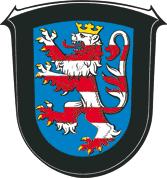 Allendorf (Lumda) Wappen