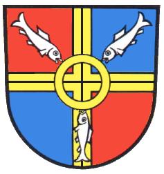 Allensbach Wappen