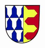 Allmannshofen Wappen