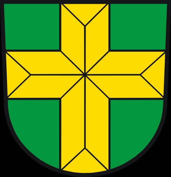 Allmannsweiler Wappen